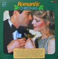 Peter Weekers , Star Inc. - The Tao Of Love - Romantic Panflute